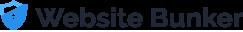 Websitebunker